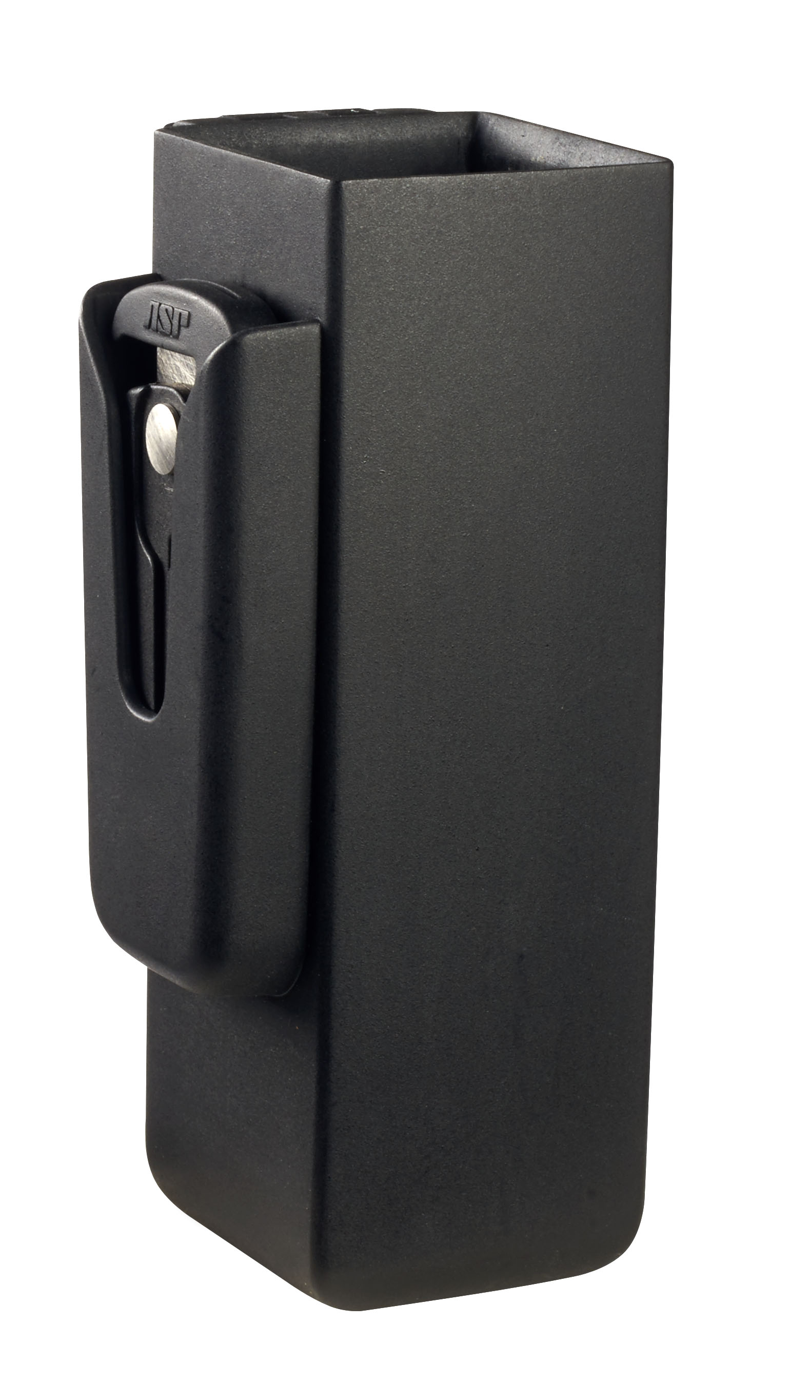 ASP Holster für Einmalfesseln & Cutter - Tri-Fold & Scarab Case 56226